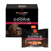 TPW Protein cookies 60 g triple chocolate trouble